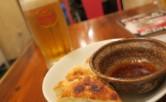 琉球湯麺831